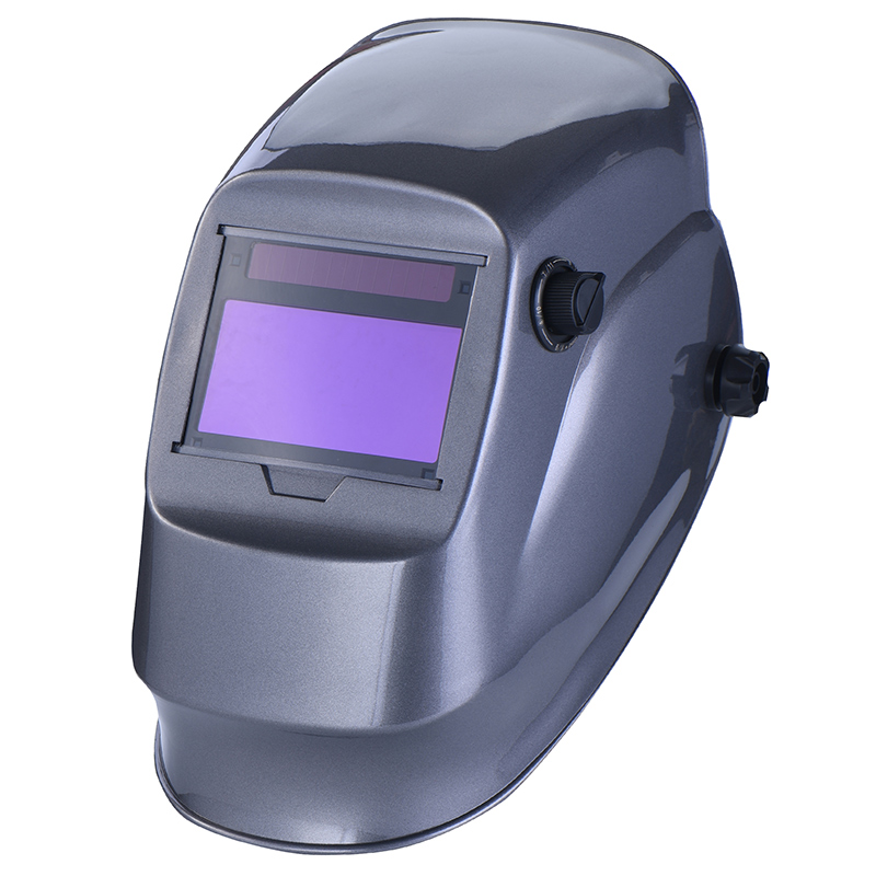 High Quality for Jason Welding Helmet -