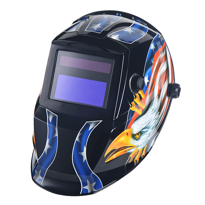 Fast delivery Digital Welding Mask - EH-1335 – Essen Featured Image