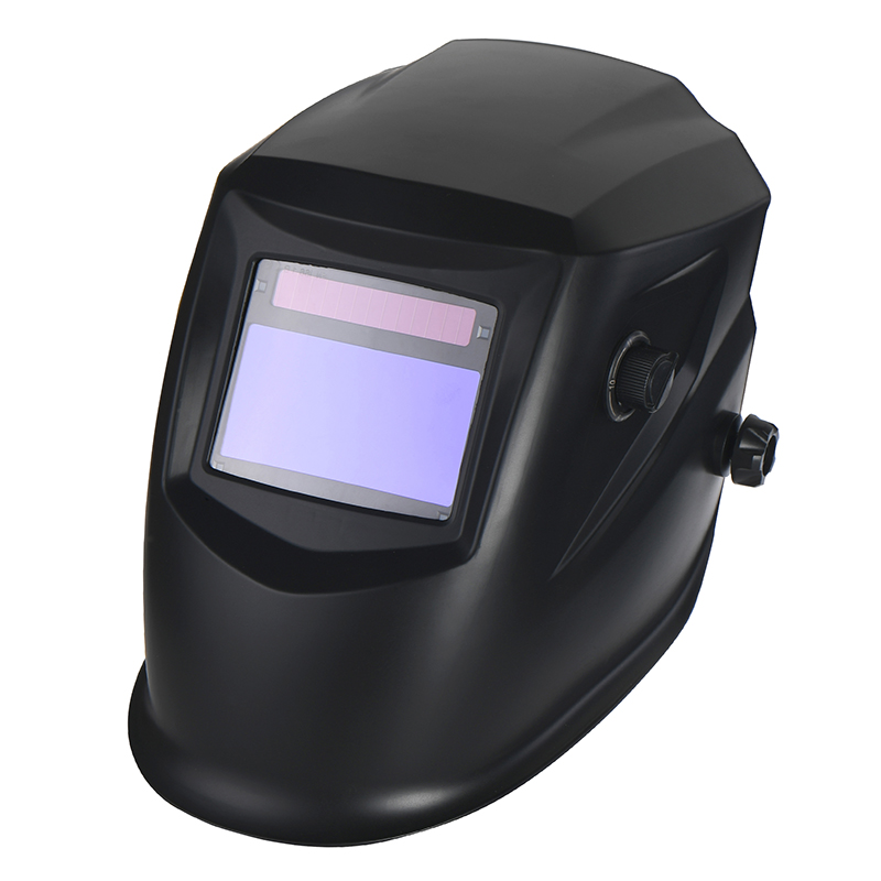 Factory source Leather Welding Mask - EH-1202 – Essen Featured Image