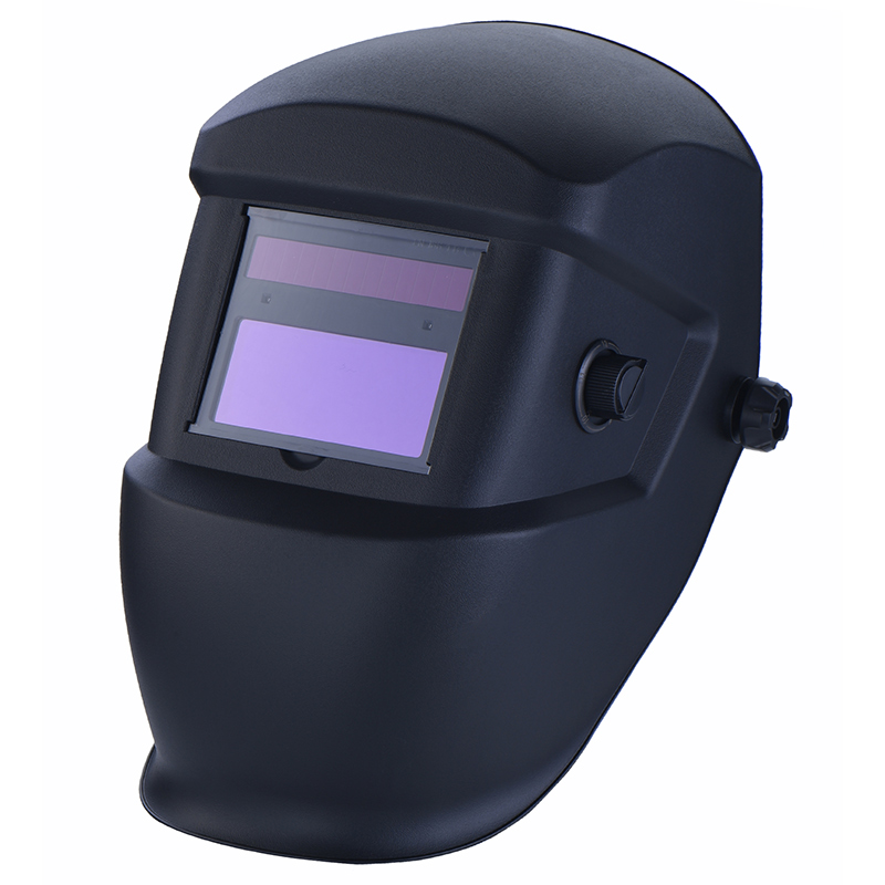 Super Purchasing for Jason Welding Mask - EH-0200 Auto Darkening  Welding Helmet – Essen Featured Image