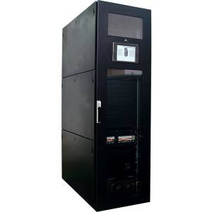 XRACKS All-in-ONE RACK ՀԱՄԱԿԱՐԳ