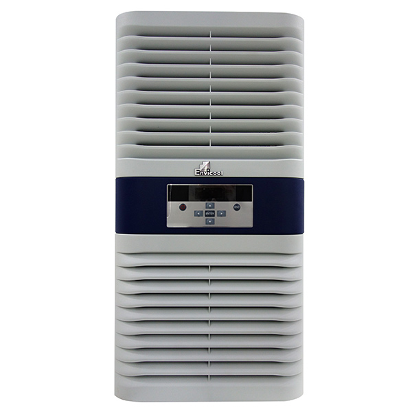 Industrijali Air Conditioner