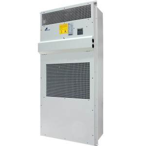 PACKAGED COOLING UNIT