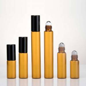 Factory Cheap Hot Fancy Glass Jars -