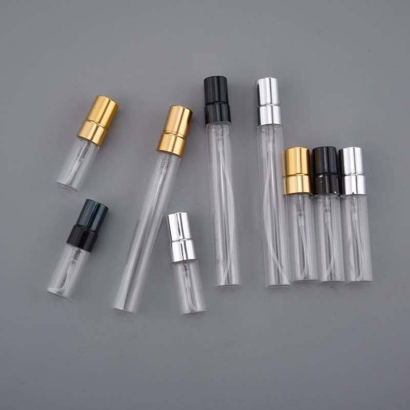 Wholesale Price China big glass storage jar -
