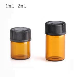 Big discounting Frosted Glass Perfume Bottles -