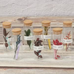 Manufacturing Companies for 3ml pharmacy glass vials -