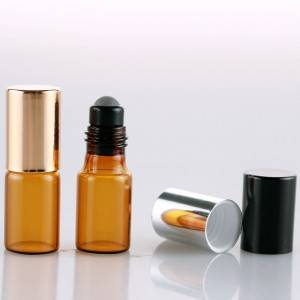 Super Purchasing for Glass Bottle For Perfume Filling -