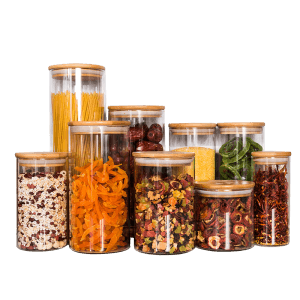 China Supplier Glass Tubular Vials -