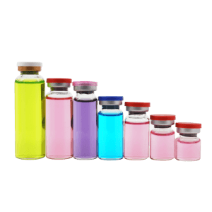 Factory selling Pyrex Glass Test Tube -