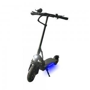Wholesale Price China Pedal Assist Electric Scooter Motorcycle -