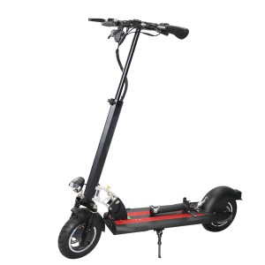 High Quality Scooter Electric -
