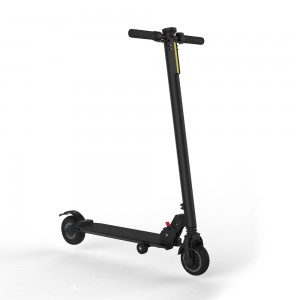 OEM/ODM Factory Electric Scooter Foldable -