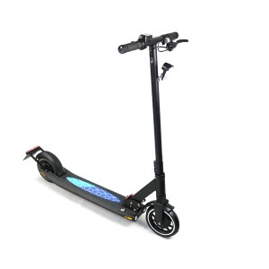 Bottom price Scooter Electric Offroad -