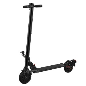 PriceList for 2000w Off Road Electric Scooter -