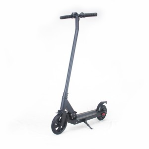 OEM/ODM China Cheap Electric Scooter -