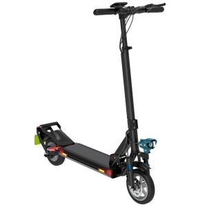 New Arrival China Fast Electric Scooter -
