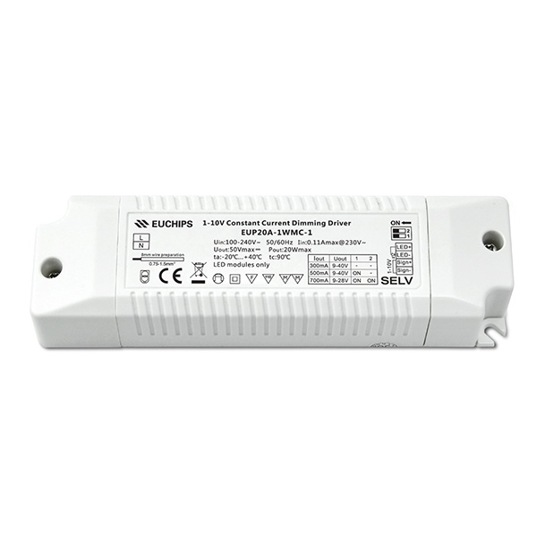 Popular Design for Wifi Infrared Controller -