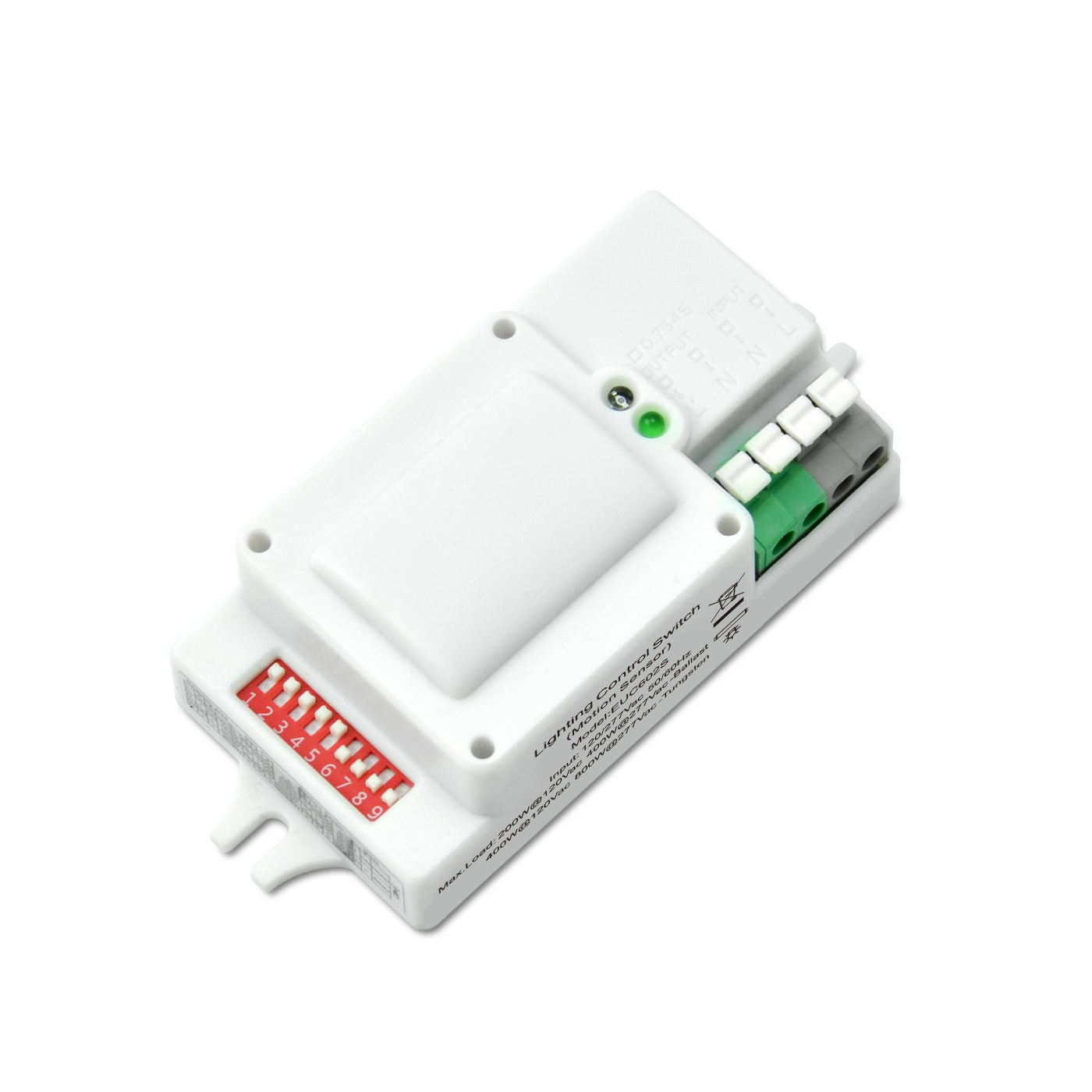 Bottom price 12vdc Dali Dimmer Driver -