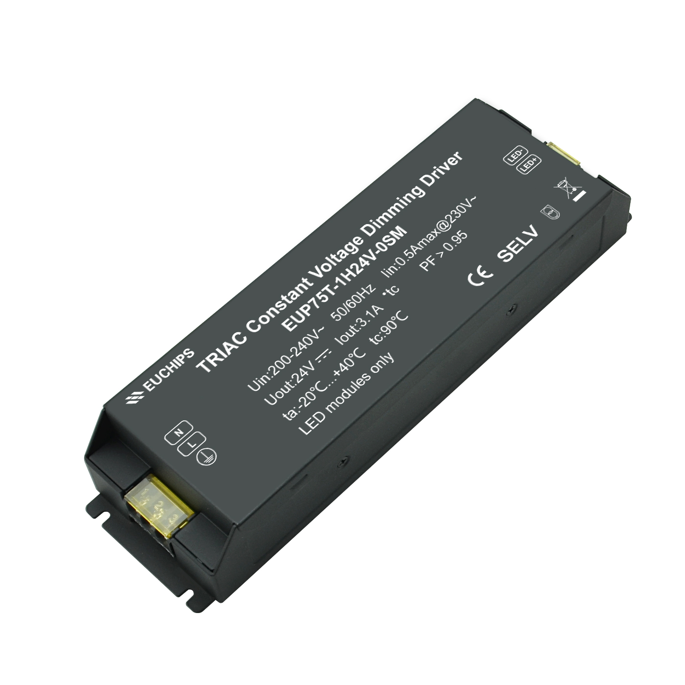 Fast delivery Ce Universal Remote Control Manual -