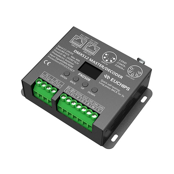 Top Grade Photocell Switch -