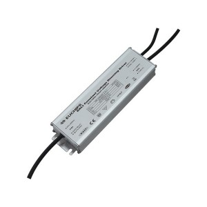 Wholesale OEM Dmx Controller Decoder -