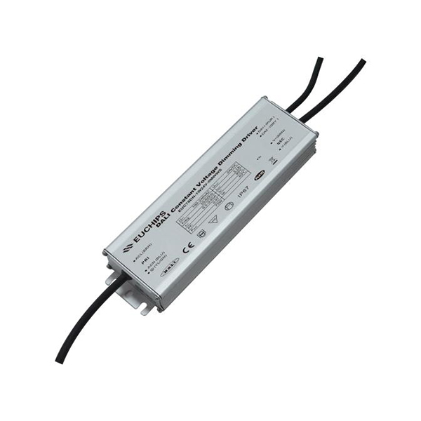 Wholesale OEM Dmx Controller Decoder -  next PrevNext 75W Constant Voltage Waterproof LED Driver – Euchips