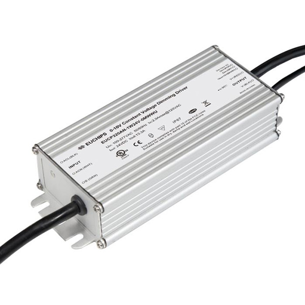 OEM/ODM China 100w Dimmable Driver -