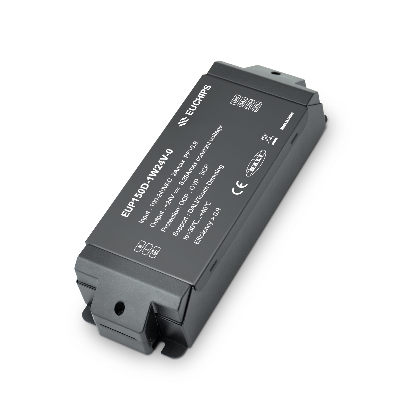 Wholesale Dealers of Euchips -