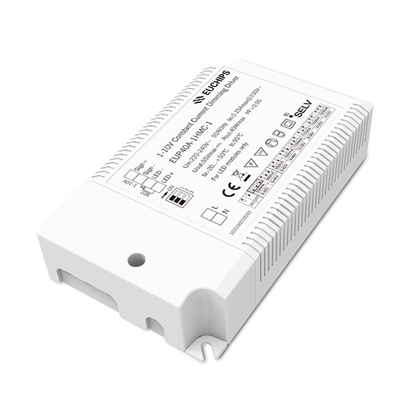 Factory supplied Led Highbay Light Zigbee Dimming -