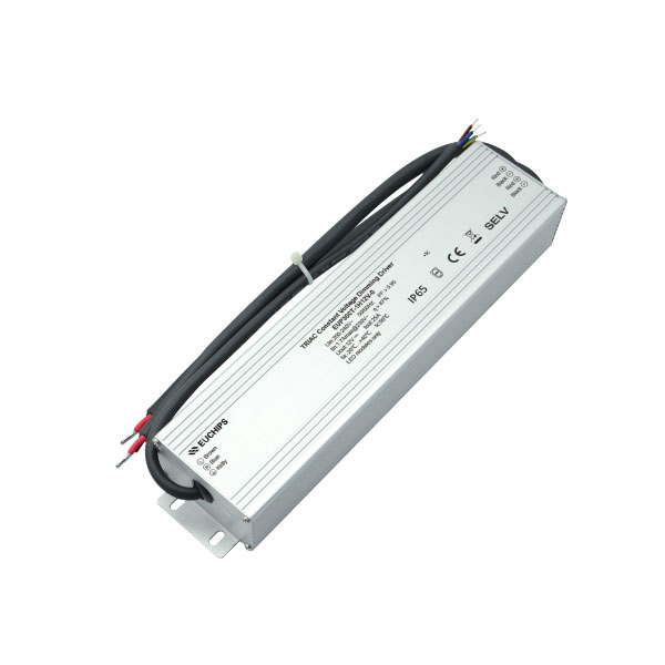 Cheapest Factory Industrial High Bay Lighting -