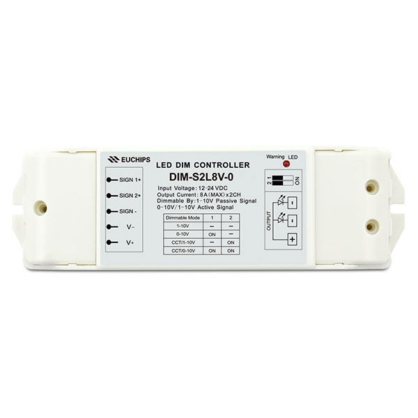 Ordinary Discount Office Table Light -