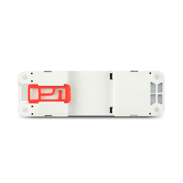 Professional China Drop Ceiling Light Fixture -