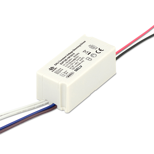 2018 China New Design 0-10v Led Controller -