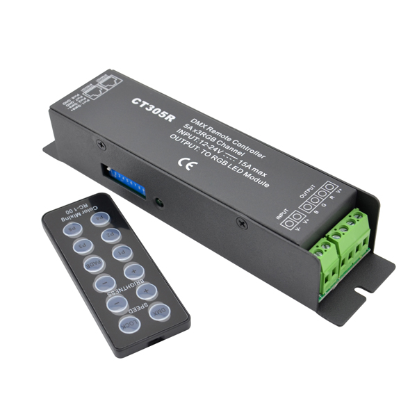 Good User Reputation for Ip65 Led Linear High Bay Fixture -