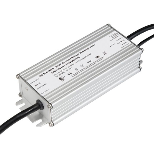OEM/ODM China Led Power Supply Constant Voltage -