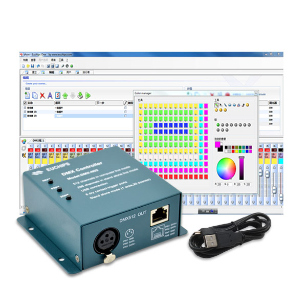 Rapid Delivery for Saa Constant Voltage Driver -