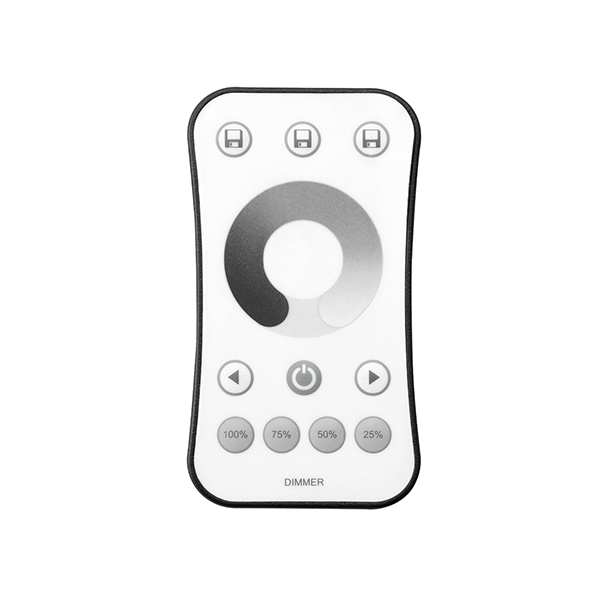 Wholesale Cheapest Led Lamp - 2.4G Remote Control – Euchips