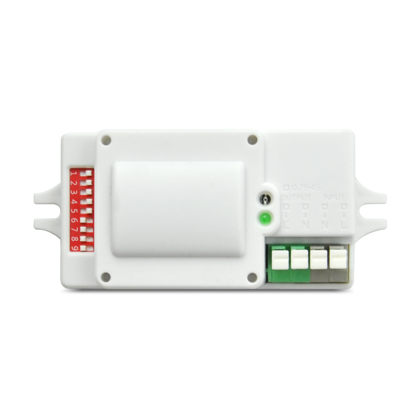 Fast delivery Pfc>0.98 Eff>0.90 Led Driver Cv -