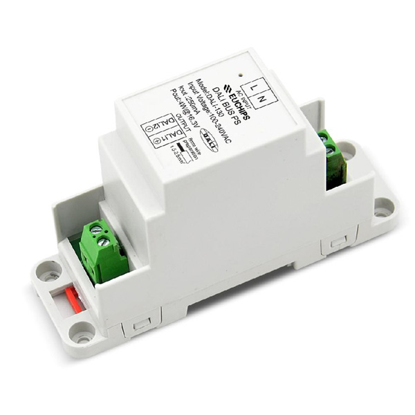 Competitive Price for 100w Constant Current Led Driver -