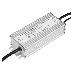 Factory For China Supplier Led Remote Controller -