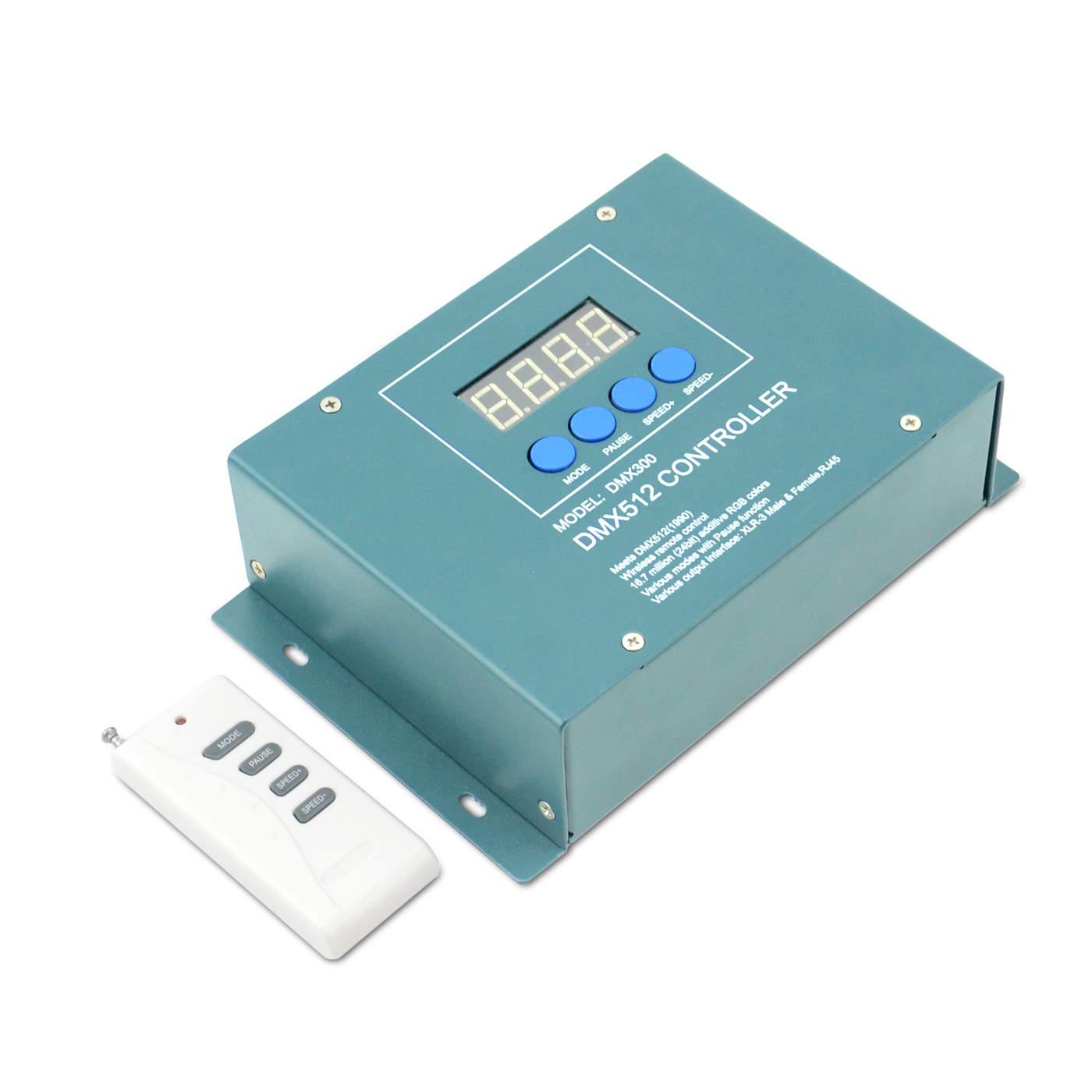 New Arrival China Constant Voltage 150w Dali Driver -