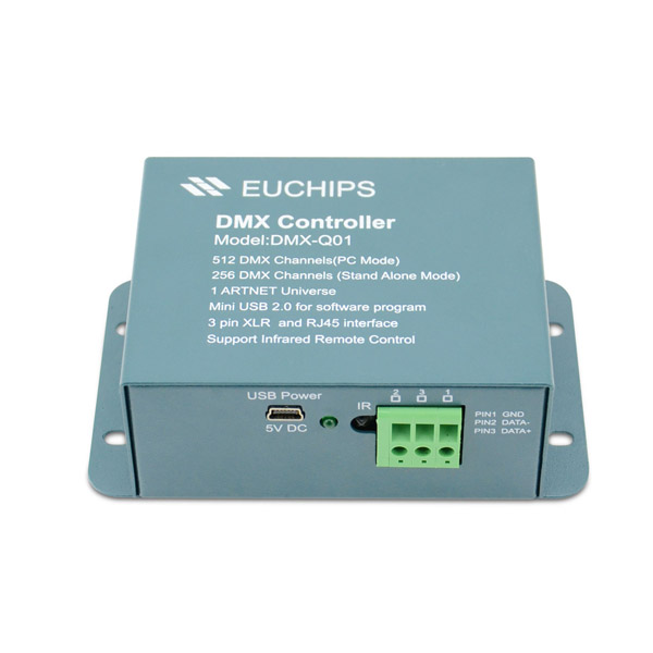 Personlized Products 50w Power Led And Driver -