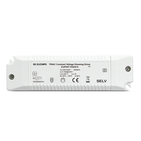Good User Reputation for 40w Led Street Light -