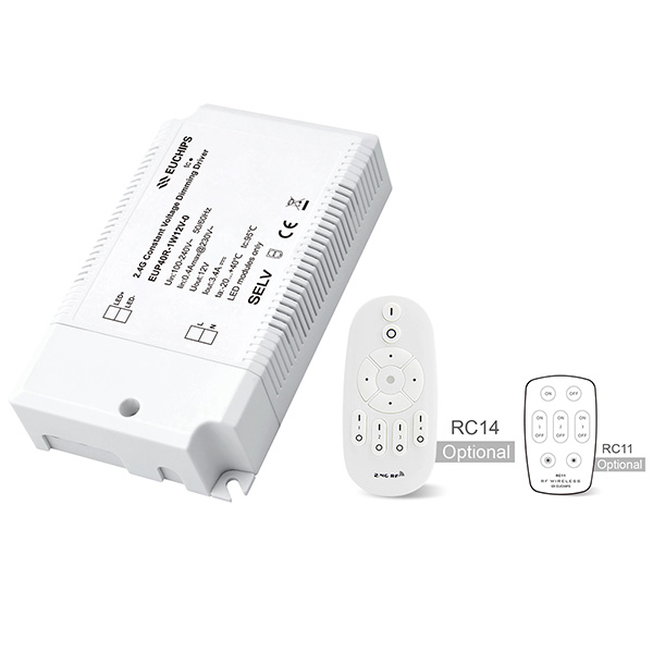 Hot New Products Laser Keyboard -