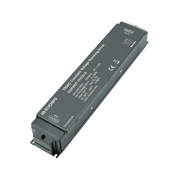 Quality Inspection for Dimmable Led Driver 12v 12w -