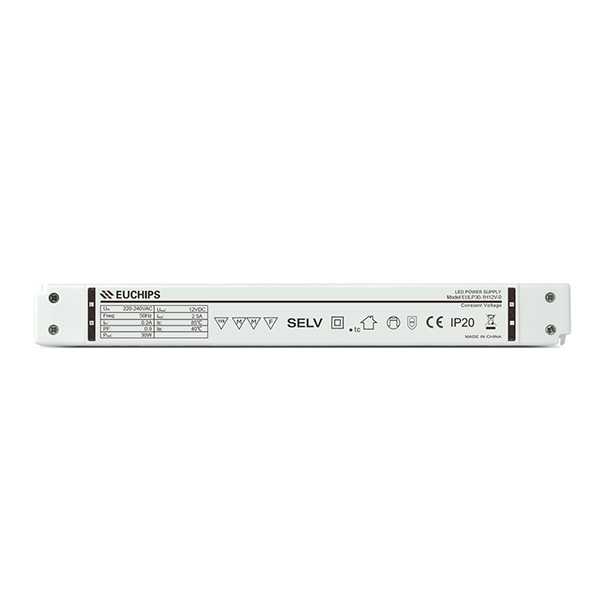 OEM Factory for 12v 8a Led Light Dimmer -