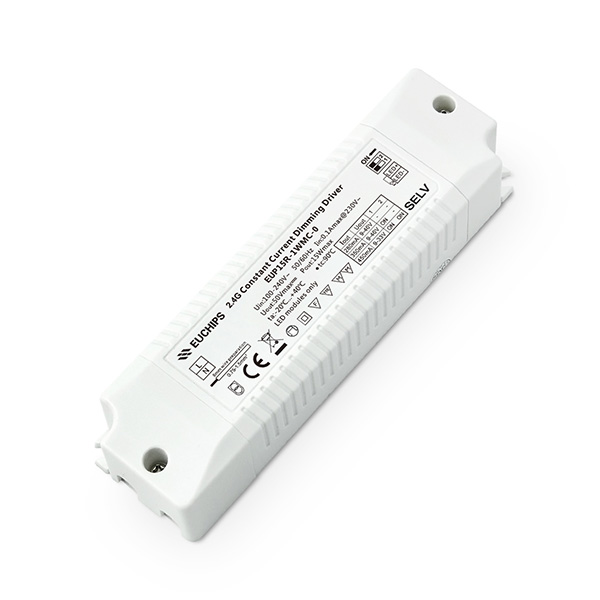 Discount wholesale Cv Dali Led Driver -