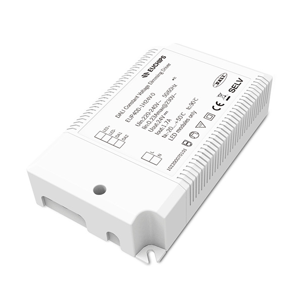 Best-Selling 0-10v Dimmer Light Controller -