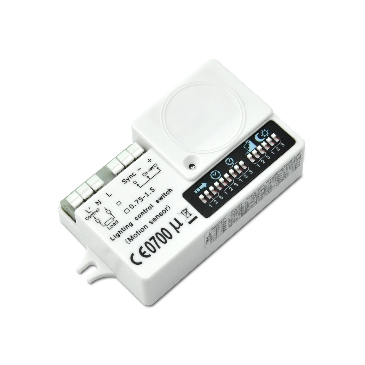 OEM/ODM Manufacturer Wifi Remote Control -
